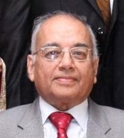 R_M_Gupta.jpg